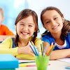 6 Cara Memilih Sekolah Yang Tepat Dan Baik Untuk Anak