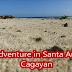 Watch: Adventure in Santa Ana Cagayan, Philippines