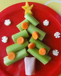 http://purefunsupply.blogspot.com/2014/12/healthy-holiday-snacks-christmas.html