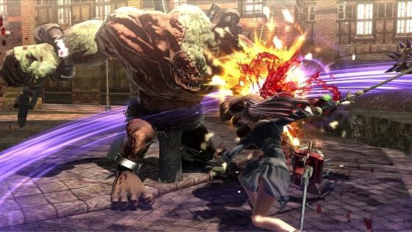 onechanbara-z2-chaos-pc-screenshot-www.ovagames.com-4