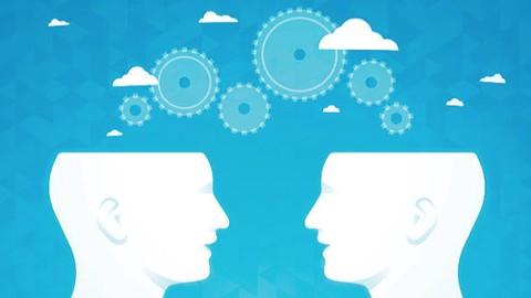 Cognitive Dominance - Laser Focus For A Digital World