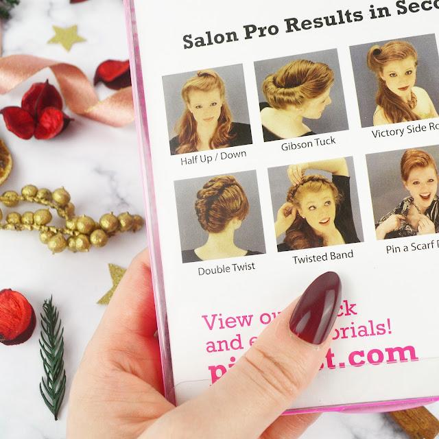 Instant Beauty Fix Products Review Pintwist Set Lovelaughslipstick Blog
