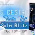 Sale Blitz & Giveaway - HIS Desire by Sheila Kell