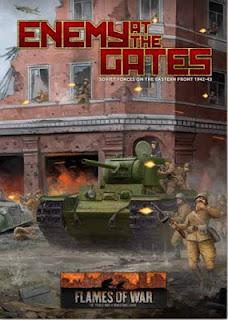 http://www.mediafire.com/file/sfjz2msmfj5fctb/Enemy_at_the_Gates_-_Rules_Only.pdf/file