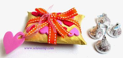 envolturas-regalo-reciclando