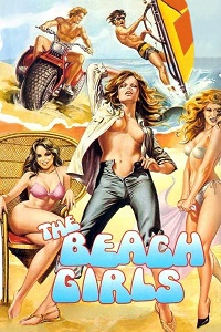Watch The Beach Girls Online Free in HD