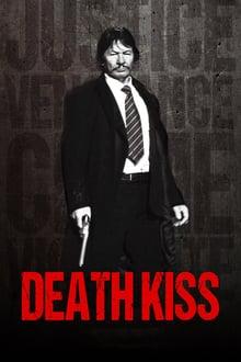 Watch Death Kiss Online Free in HD