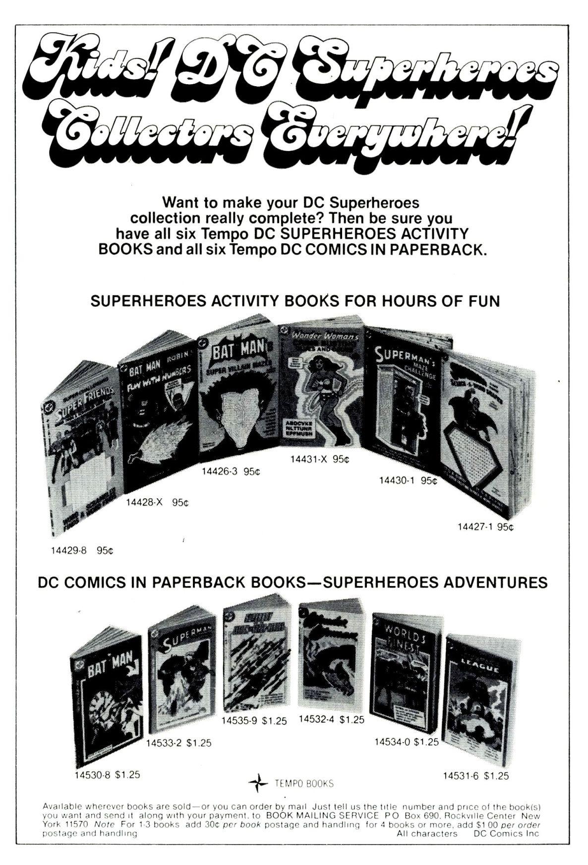 Detective Comics (1937) 478 Page 34