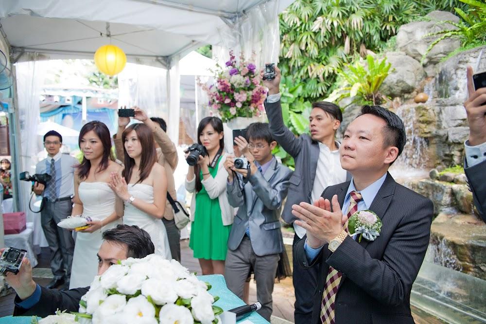 青青 婚攝 推薦 婚禮攝影 拍照