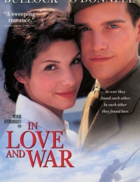 In Love and War | Bmovies