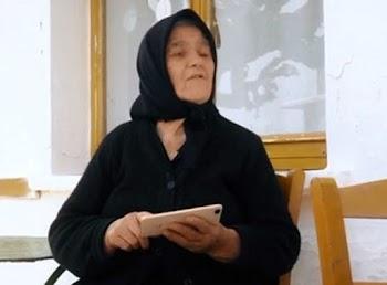Η γιαγιά πορνό vidos. Κόκκινος σωλήνας βίντεο παρθένο ξεπαρθένεμα.