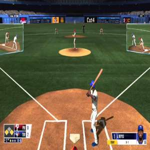 download R B I baseball 15 pc game full version free