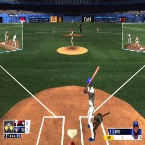 download R B I baseball 15 pc game full version free