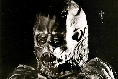 Resultado de imagen de krull bestia negra