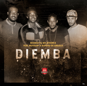 Nedbeat-AfroWizy-Ft.-Mussury-e-Repond-Diemba
