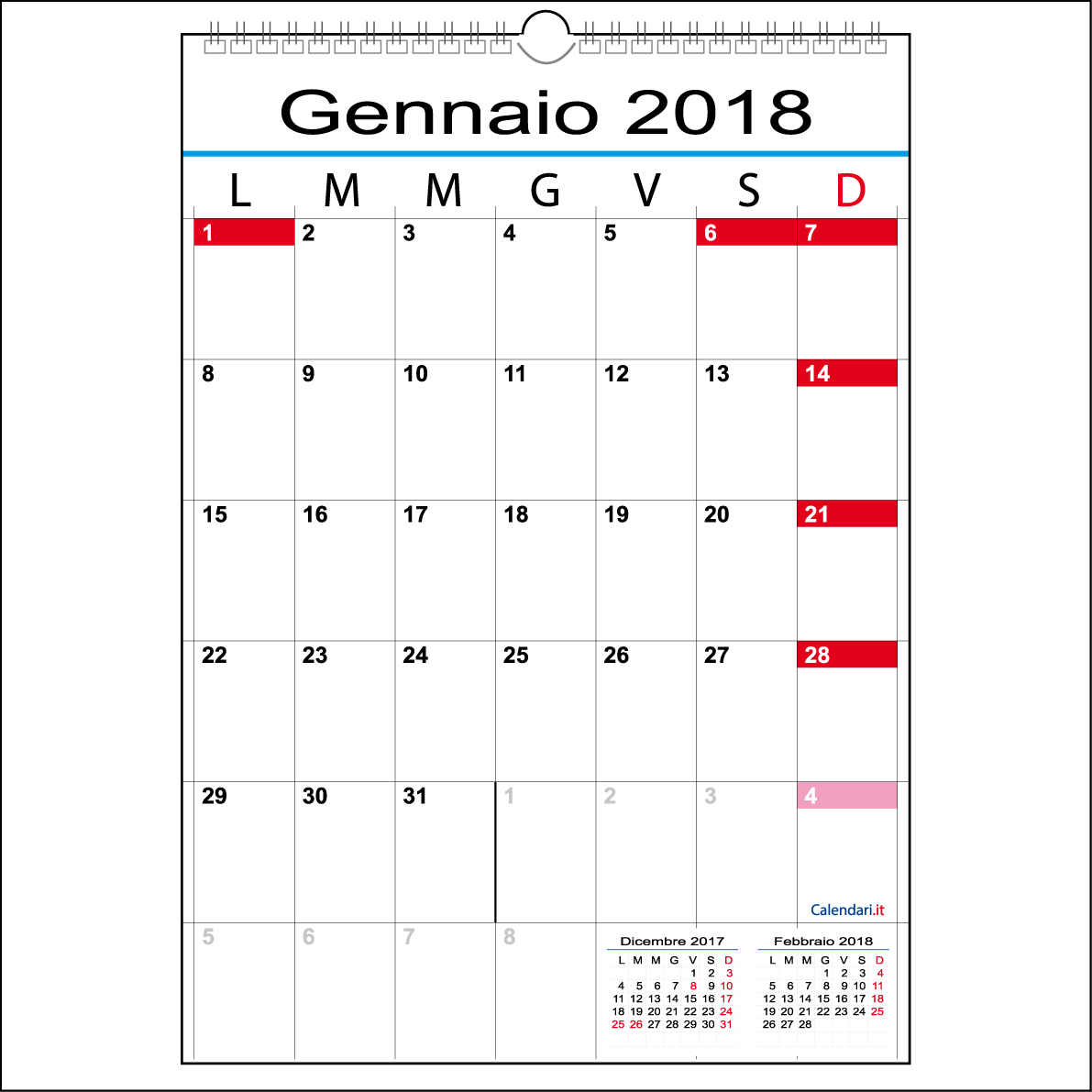 Calendario E Santi.Il Braccio Di Jahve Com E Triste Un Calendario Senza Santi