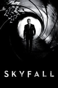 Skyfall (2012) Movie (Multi Audios) (Hindi-English-Tamil-Telugu) 720p BluRay ESUBS