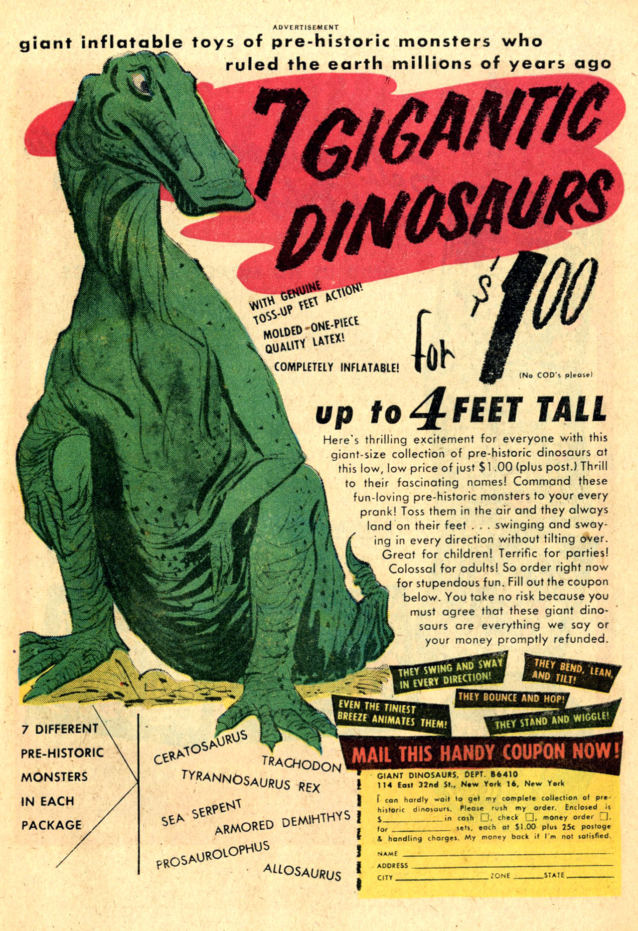 Read online Detective Comics (1937) comic -  Issue #260 - 33