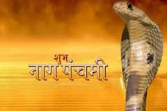 Nag Panchami Essay Short Note In Hindi English Marathi