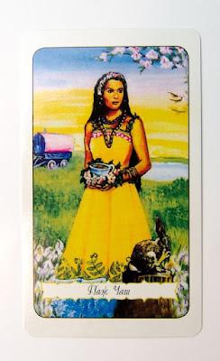 fiable, gratis, tarot amor astrológico, Tarot Barato, tarot económico, Videncia, videncia tarot, videntes astrológicos, Gran Tarot gratis del Amor, El tarot del amor tarot gratuito, videntes gratis online españoles
