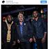 Guy Fieri Hangs with Rapper Trae Tha Truth in Sloop