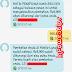 Cara Top Up Diamond Mobile Legend Murah TERBARU