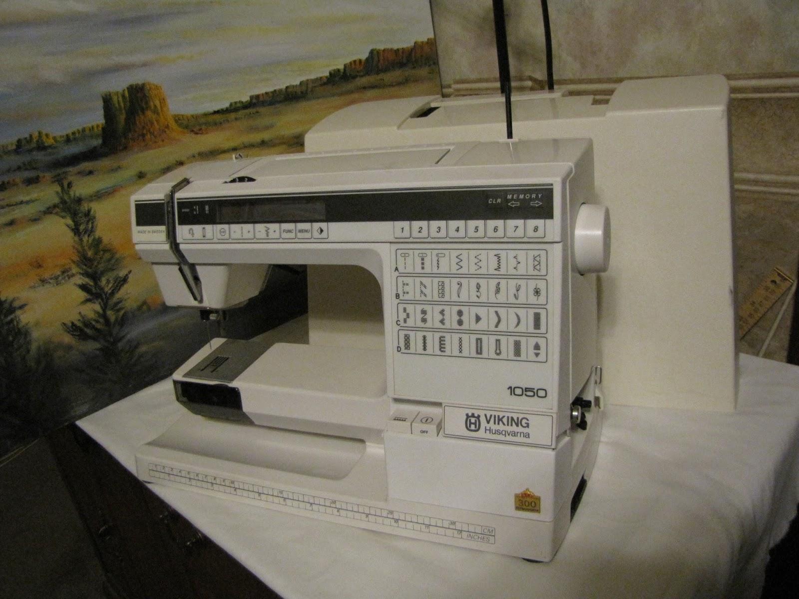 vintage sewing machines viking husqvarna sewing machines rh tumorfarmer blogspot com
