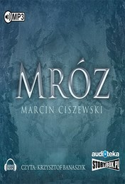 http://lubimyczytac.pl/ksiazka/4800669/mroz