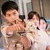 Cara Drama Korea Bikin Penonton Betah Duduk Berjam-jam di Depan TV