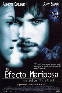 descargar El Efecto Mariposa, El Efecto Mariposa español