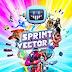 تحميل لعبة Sprint Vector تحميل مجاني برابط مباشر