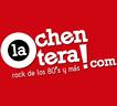 Radio Ochentera
