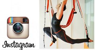 instagram.com/aeroyoga