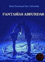 https://fieltroroma.blogspot.com.es/2016/10/fantasias-absurdas-idoia-saralegui.html
