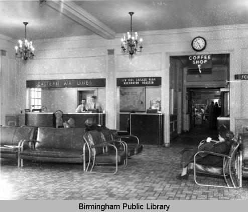[Image: Birmingham_Airport_interior_view.jpg]