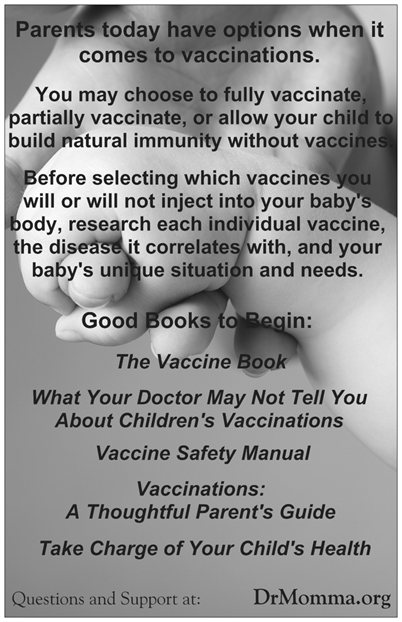 peaceful parenting CDC Recommended Vaccine Schedule 1983 - 2015