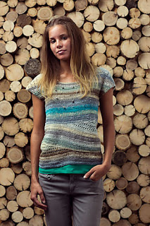 top-tricot-laine-changeante-noro-taiyo sock