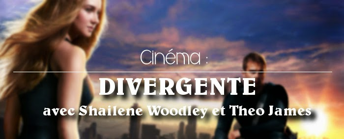 divergente-veronica-roth-cinema-shailene-woodley-theo-james-kate-winsley