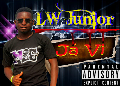 Lw Júnior - Já vi (Prod. Família Records) 2018 | Download Mp3