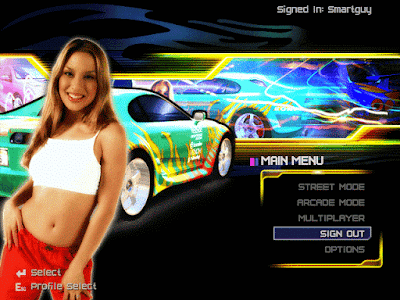 Street Racing Syndicate For PC Terbaru 2015 Keren - JEMBERCYBER | Download Game Mod Apk dan Apps ...