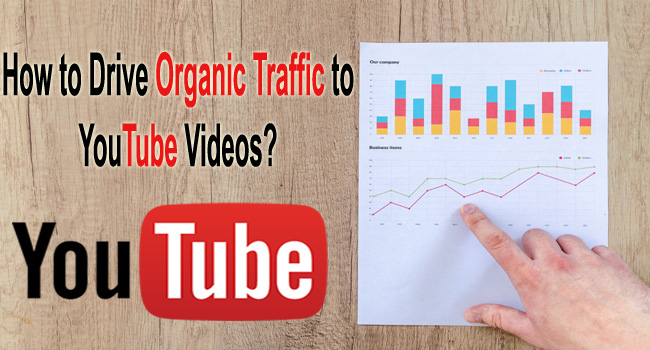 13 Proven YouTube SEO Ways to Drive More Traffic to Your Videos