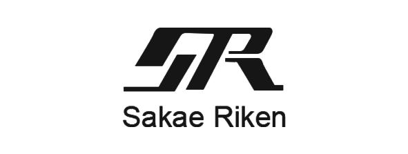 DATA LOKER | PT Sakae Riken Indonesia Via Email di Karawang