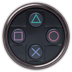 Sixaxis Controller (Memainkan Game Android Dengan Joy Stik PS3)