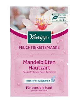 http://shop.kneipp.de/feuchtigkeitsmaske-mandelbluten-hautzart.html?___SID=U