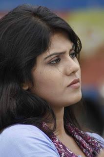 Shanta Jahan Sad
