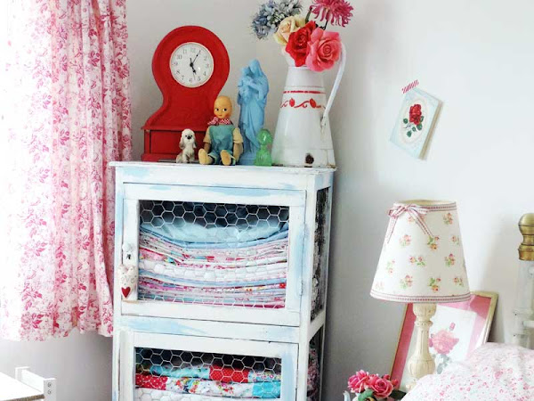 Making the Most of Small Spaces in Your Home