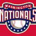 Los Nacionales de Washington viajarían a La Habana en el 2017