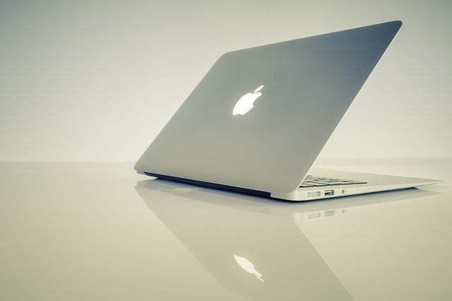 19 Macam Harga Laptop Apple Macbook Pro dan Macbook Air