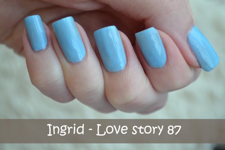 http://blancabeauty.blogspot.com/2014/07/ingrid-love-story-87.html