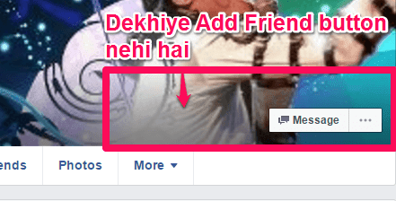 facebook-add-friend-button-hide-kaise-kare
